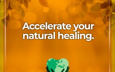 vivo healing_post instagram 011