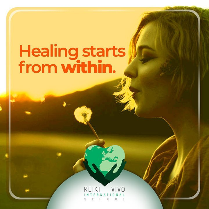 vivo-healing_post-instagram-03