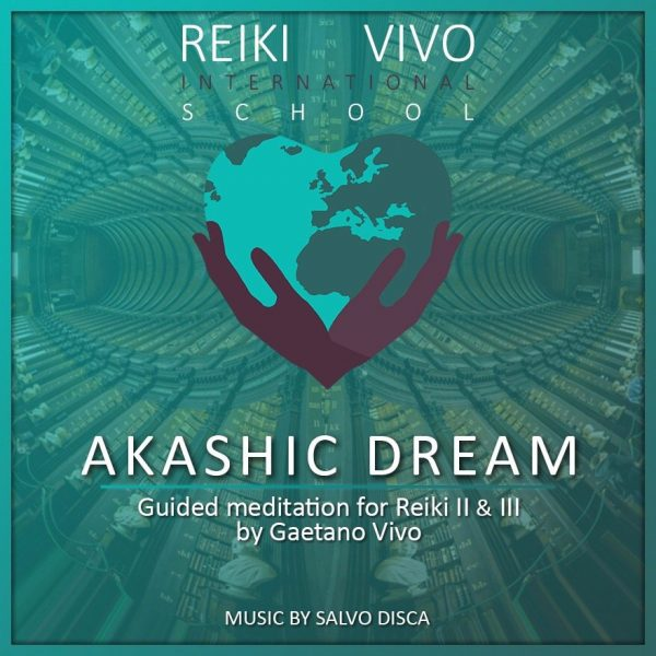 Akashic-Dream