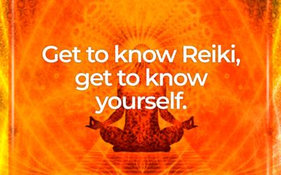 get_to_know_reiki