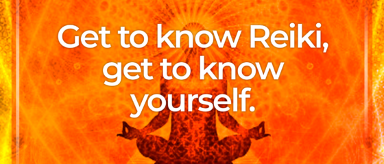 get_to_know_reiki