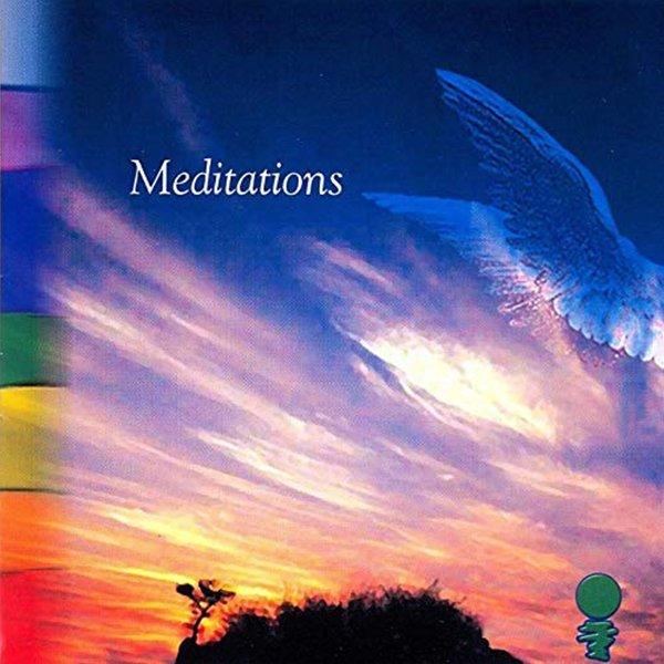 meditations a