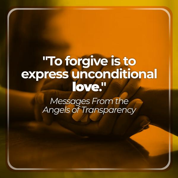 to_forgive
