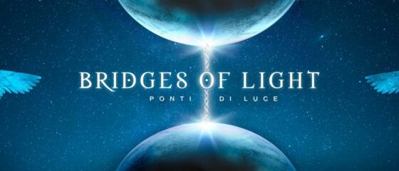 Bridges of Light