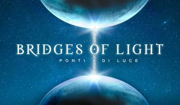 Bridges of Light