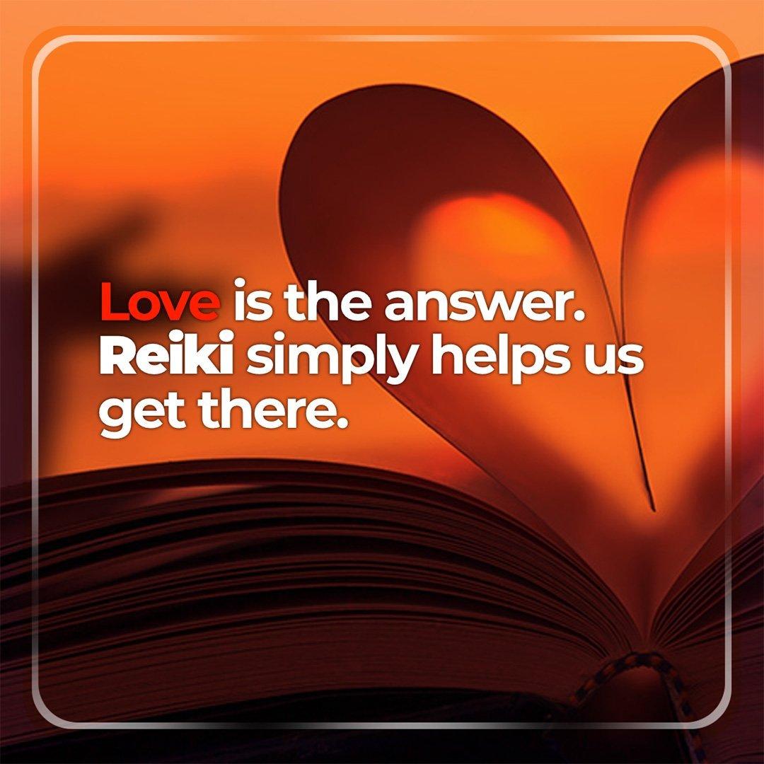 love_answer